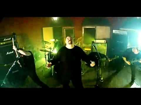 antithesis origin youtube Here you can download antithesis origin shared files: origin antithesis belphegor rar mediafirecom origin 2008 antithesis mediafire origin-antithesis youtube to.