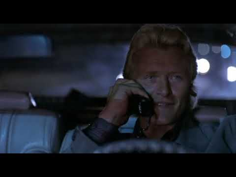 Взять живым или мертвым триллер 1986 США