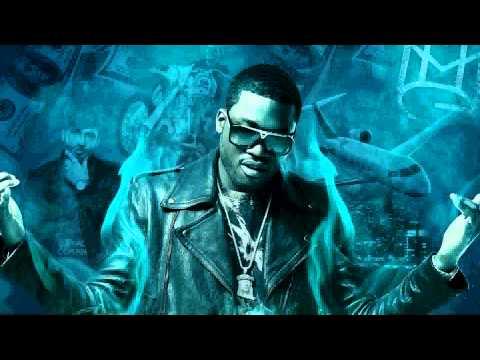 Meek Mill ft. Boosie Badazz - FYM (Instrumental & Lyrics)