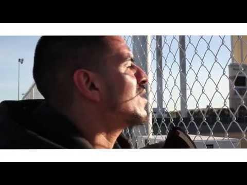 Kingdom Muzic Presents Bryann Trejo - Remains Faithful