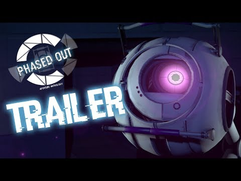 [SFM] Phased Out Trailer [Outdated]
