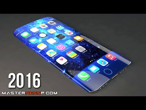 Best Smartphones 2016 - Best Android Phones To Buy In 2016 | Best Android Smartphones 2016