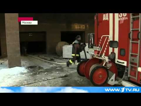 новостройки москвы на улице изумрудная 24