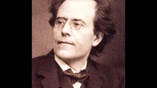 Breathtaking recording of Mahler