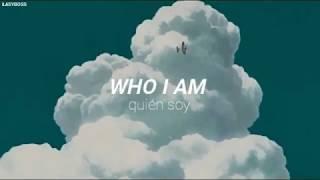The Logical Song / SUPERTRAMP / Sub español / Lyrics