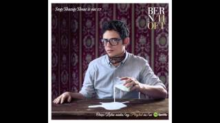 Bernhoft - Writing On The Wall (2016)