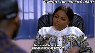 Jenifa's diary Season 12EP6 - Watch Full Episode on SceneOneTV App
