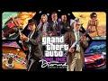 GTA Online Secret Reward For Completion Of DIamond Casino ...