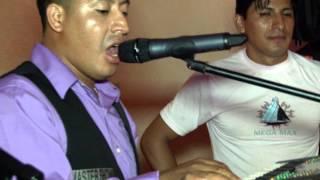 Bautizo de Kevin y Estacy Castro Video 15 (master Show)