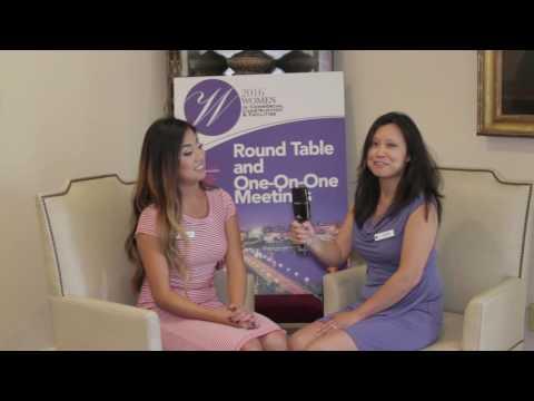 CCR Interview Video Edit