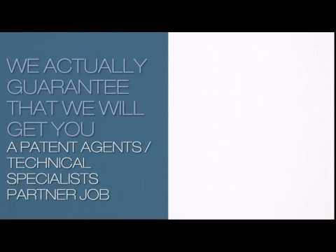 Patent Agents/Technical Specialists Partner jobs in Delawar
