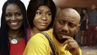 VICTORY WITHOUT TEARS SEASON 1 || YUL EDOCHIE  2018 NOLLYWOOD LATEST MOVIE||NIGERIAN NOLLYWOOD MOVIE
