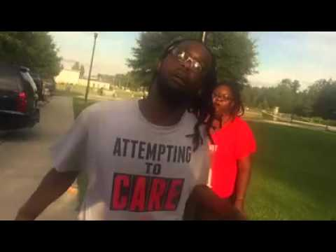 """Unkle Willie Son Ft. Willette"""" Yeen Bout Dhat Lyfe"""" Official Video"""