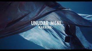 Unudar Meni - Official КАРАОКЕ минус (Ka-Re Prod...)2019