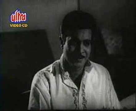 Banya Bapu Marathi Movie Songs Mp3 Free Download - Mp3Take