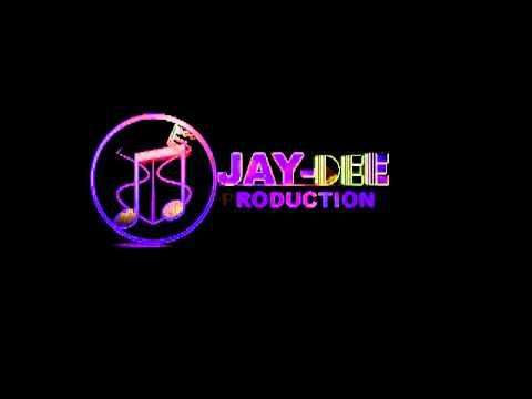 Dancehall hero with lyrics