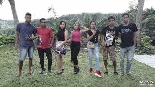 DJ MARI KEMARI KITA PARTY DI TAHUN 2019