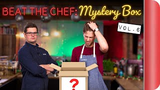 beat-the-chef-mystery-box-challenge-vol-6