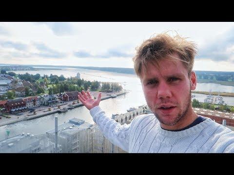 ON TOP OF NYKÖPING - 040