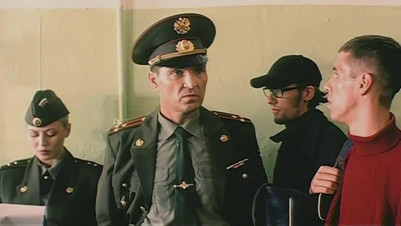 У російському Бєлгороді невідомий чоловік справив нужду на пам'ятник Леніну - Цензор.НЕТ 8529