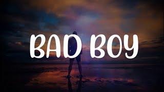 bbno$ & Yung Bae & Billy Marchiafava -  Bad Boy (Lyrics) HD