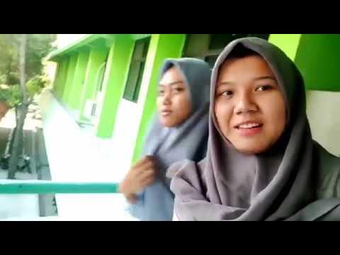 UNSUR KIMIA PERIODE 3 / SMAN 18 JAKARTA