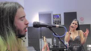 Elan by Ocean Night - Nightwish Tribute Band (Live Studio Session)