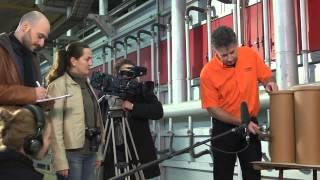 Керамические дымоходы Tona.mp4(Вы можете заказать дымоход Tona в нашей компании: www.firecom.pro Преимущества дымохода из керамики HIGHTECH ТОNА над..., 2013-02-26T18:22:31.000Z)