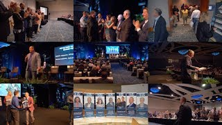 2019 National Summer Convention Highlight Video!