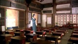 トキメキ☆成均館スキャンダル 第11話