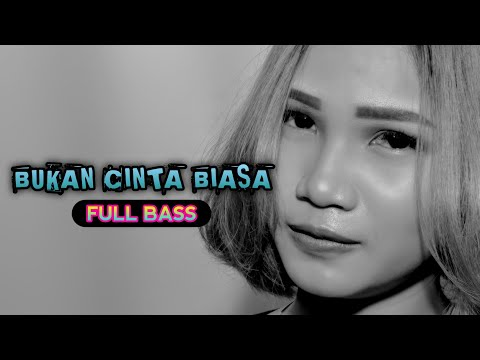 dj-bukan-cinta-biasa-tiktok-full-bass-•-[-bimaforgenzo-]-special-for-my-wife-💞