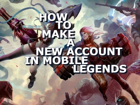 Cara Cheat Mobile Legend Di Ios