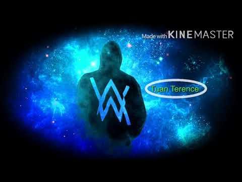Faded•Alan Walker•Tuan Terence Mp3