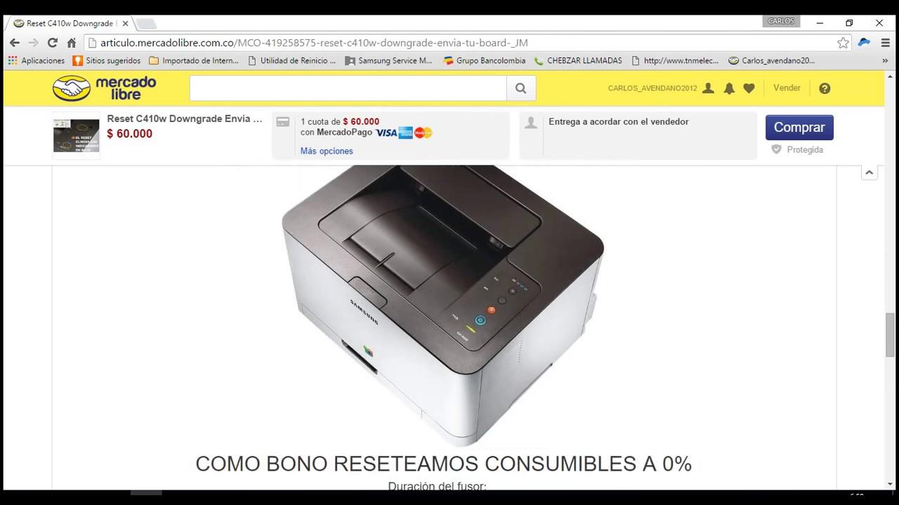 Contemporáneo Costo De Reinicio Motivo - Ejemplo De Colección De ...