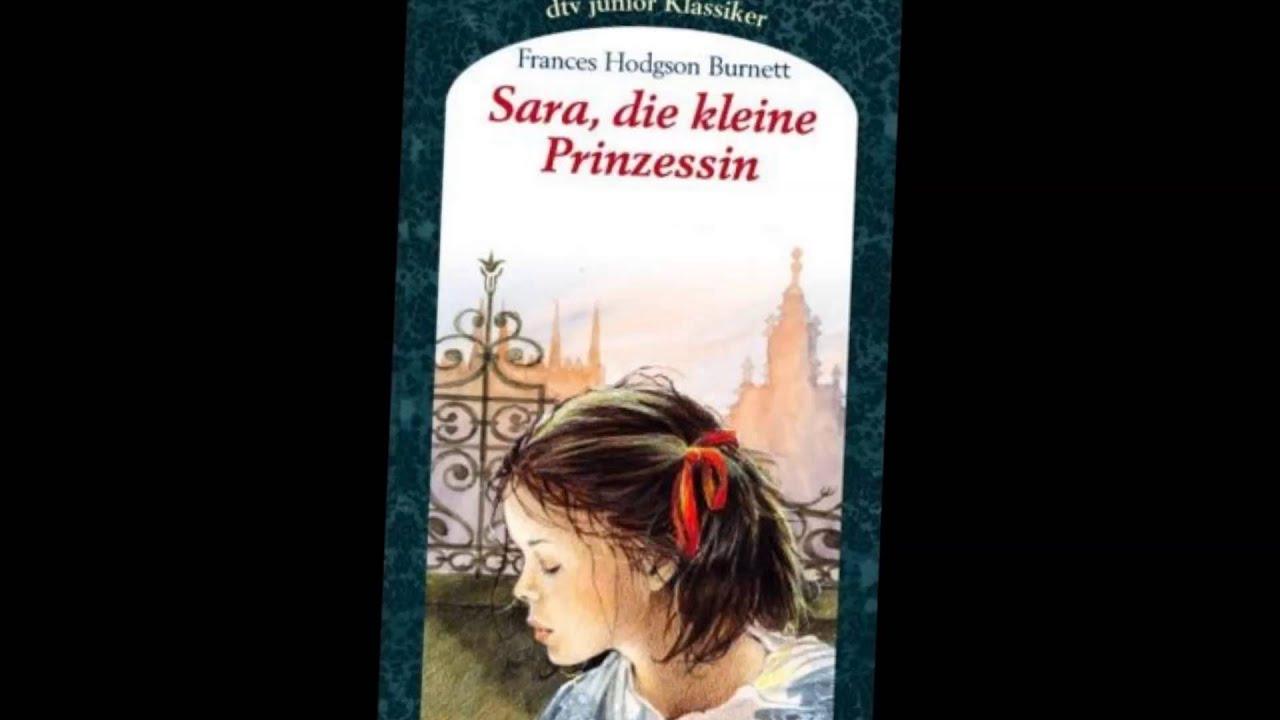Kleine Prinzessin Sara Stream