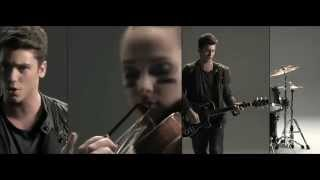 Bastian Baker - I'd Sing For You (Official Video)