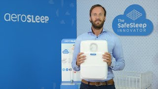 Video: Aerosleep Protector
