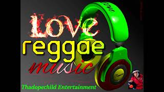 Video Live In Love Riddim,Scriptures Riddim,Brighter Days Riddim 2017 Mix download MP3, 3GP, MP4, WEBM, AVI, FLV Desember 2017