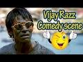 Choti Ganga- Run Spoof By Shade Bodo Crew | Funny Bollywood Scene | Shade Bodo Crew | Vijay Raaz