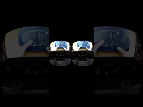 แอปที่ใช้คู่กับVR ตอน วิธีดูหนังออนไลน์ ผ่าน VR