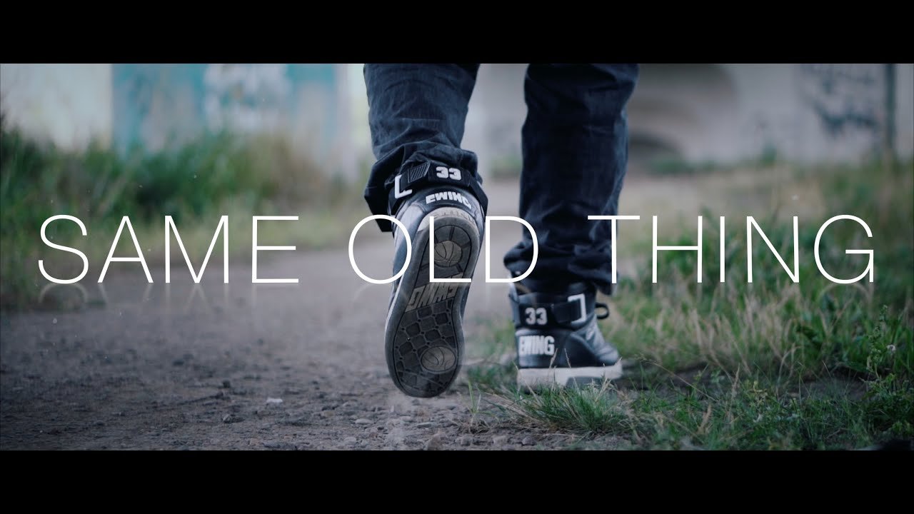 DOWNLOAD: 4Life Music – Same Old Thing (Official Video) Mp4 song