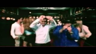 98.- Hector & Tito Felina (Brayan Dj Ft DvjEdgonMix)