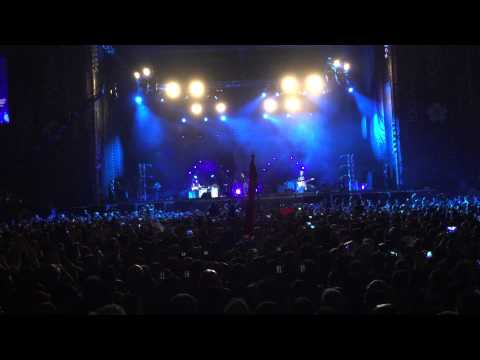 System Of A Down. Yerevan Live Concert. Toxicity.