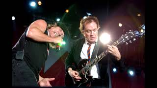 AC/DC If You Want Blood 2003 HQ
