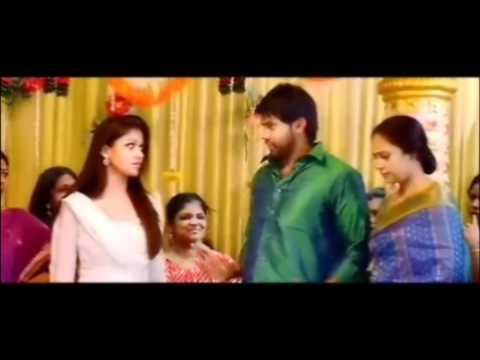 Yaar Intha Penthan Remix (Boss Engira Baskaran) .wmv
