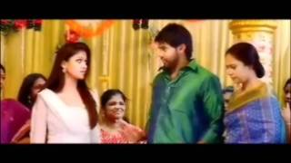 Yaar Intha Penthan Remix (Boss Engira Baskaran) .wmv