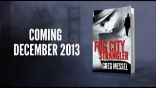 Fog City Strangler Trailer