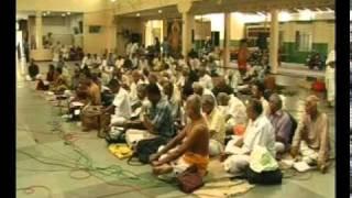 Thiruppugazh-Thirupparankundram,Thiruchendur by N.V.Vaidyanathan-Coimbatore