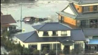 Australia not tsunami ready: conference