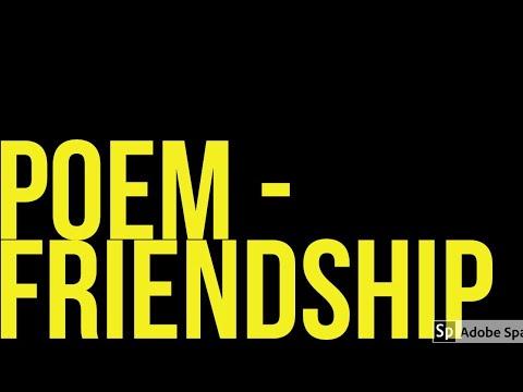 a-poem-on-friendship-;-friendship-poem;-best-friendship-poem